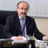 Mustafa Aytekin, Prof. at University of Bahrain